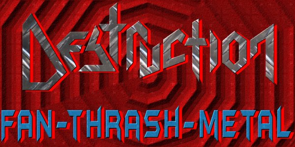 † Destruction † Soul Collector [Live Wacken 2007] †