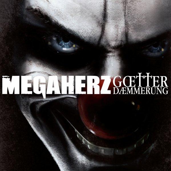 † Megaherz † Heute Nacht [Live 2011] †