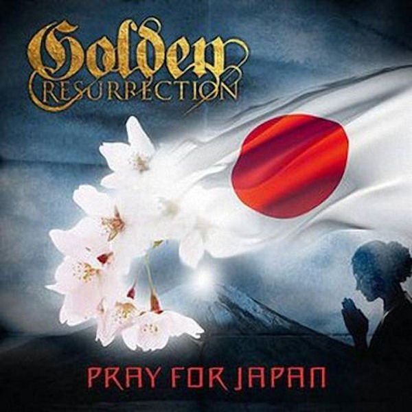 † Golden Resurrection † See My Commands [Promotional Video] †