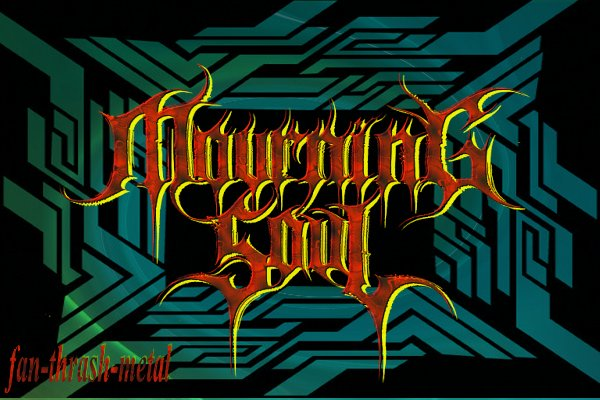 † Mourning Soul  † Life Torment †