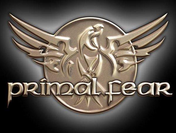 † Primal Fear † Bad Guys Wear Black [Official video] †