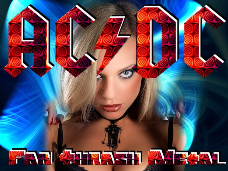 ✠ AC/DC ✠ Live At River Plate 2011 [Full Concert 1-2] ✠