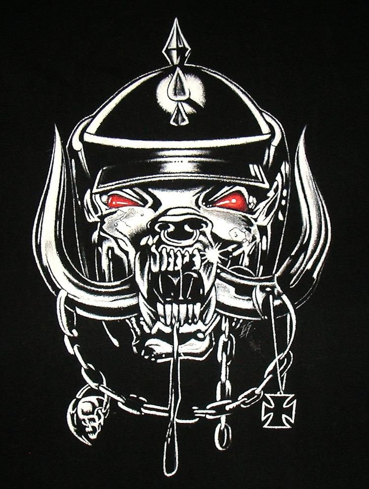✠... Motörhead ✠ Ace Of Spades Live Full-HD ...✠
