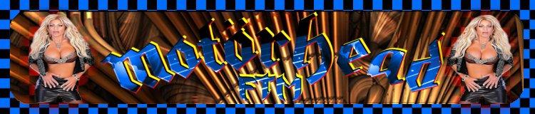 ✠... Motörhead -  Overkill  Full HD ...✠