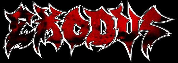 ✠... Exodus ✠ Shovel Headed  ...✠