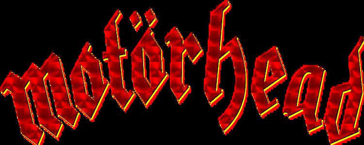 ✠...Motorhead - Overkill  [Full HD]…✠