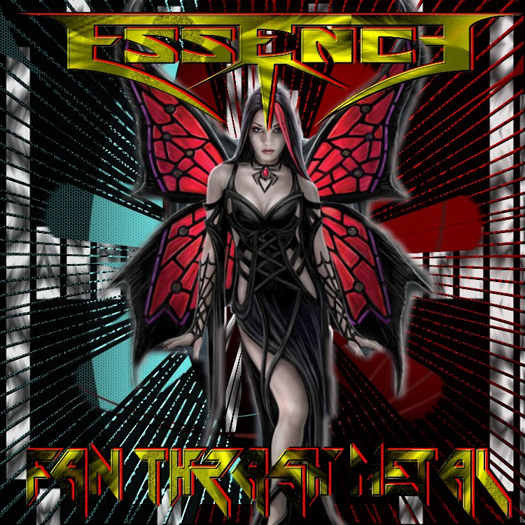 ✠...Essence  -  For The Fallen [Official Music Video 2014] ...✠