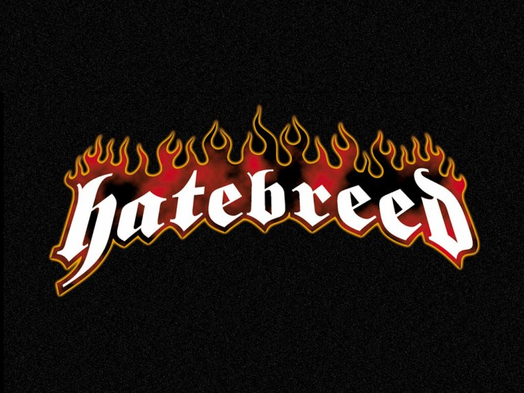 ✠... Hatebreed - Destroy Everything [Official Music Video] ...✠
