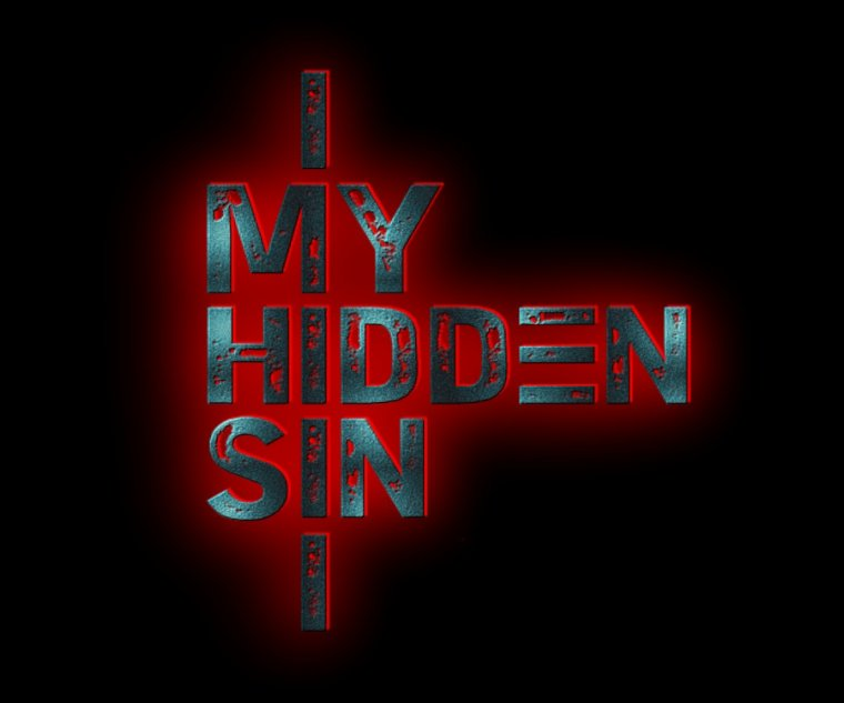 ✠ [Melodic Death Metal] My Hidden Sin - Slave Of Fate | Band Playthrough ✠