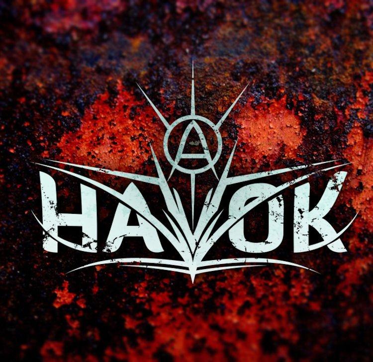 ✠ Havok ✠ Unnatural Selection ✠
