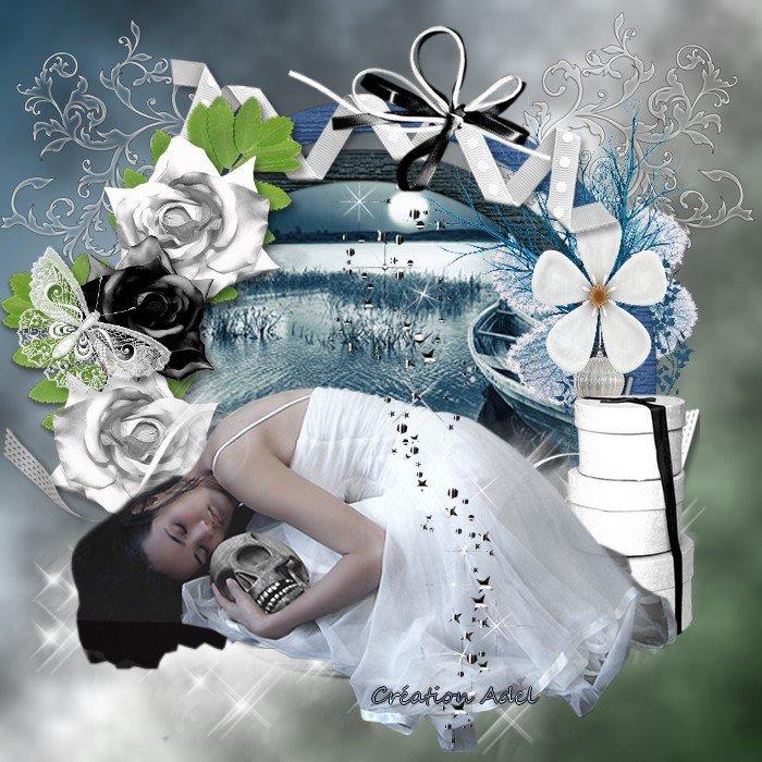 Bon Et Joyeux Anniversaire Mon Amie Sharon