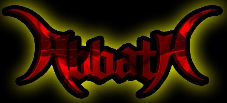 ✠... Abbath - Winterbane [Official Video] …✠