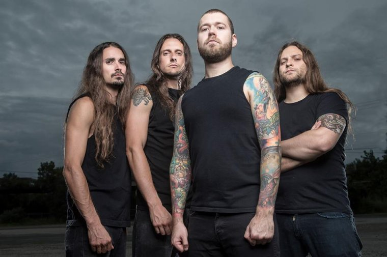 ✠... Revocation - The Fix ...✠