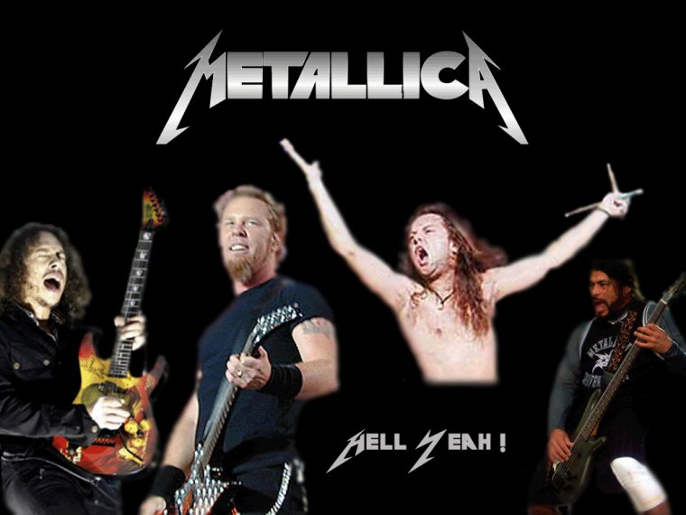 "✠... Metallica - Battery + New Song Jam live 2016 ""The Night Before"" San Francisco ...✠"