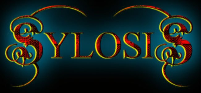 ✠... Sylosis - After Lifeless Years [OFfficial Music Video] ...✠