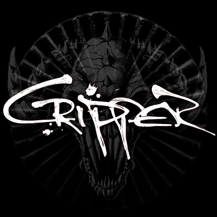 ✠... Cripper - A Dime For The Establisment …✠