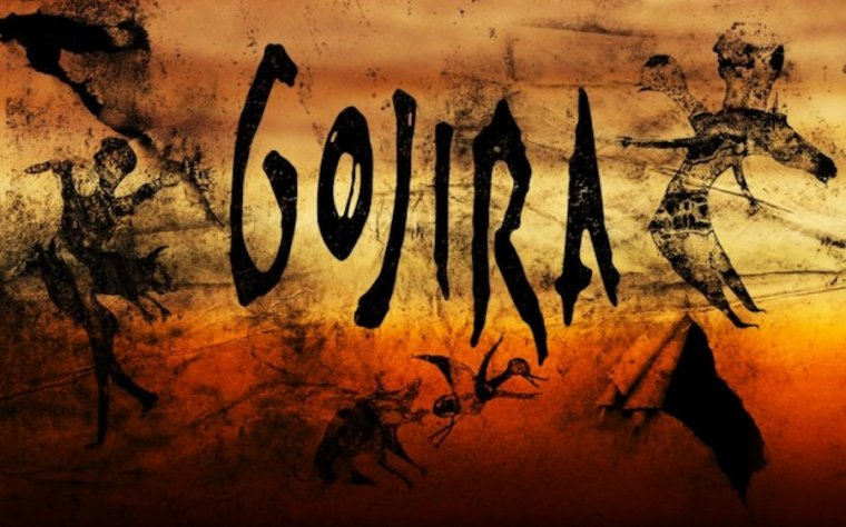 ✠... Gojira - Stranded [Official Video] …✠