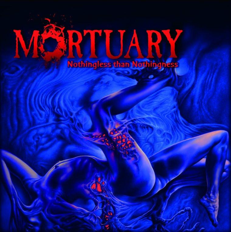 ✠... Mortuary - Morbid Existence …✠