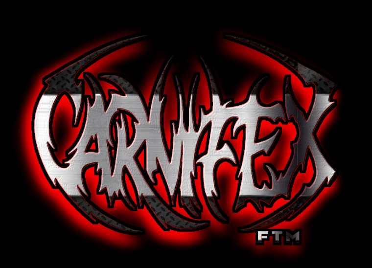 ✠... Carnifex - Servants To The Horde …✠