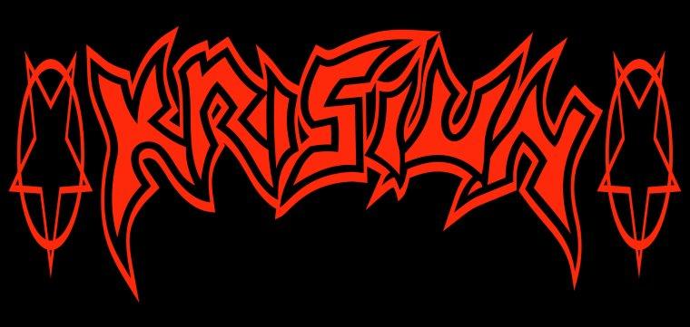 ✠... Brutal Assault 20 - Krisiun (live) 2015 …✠