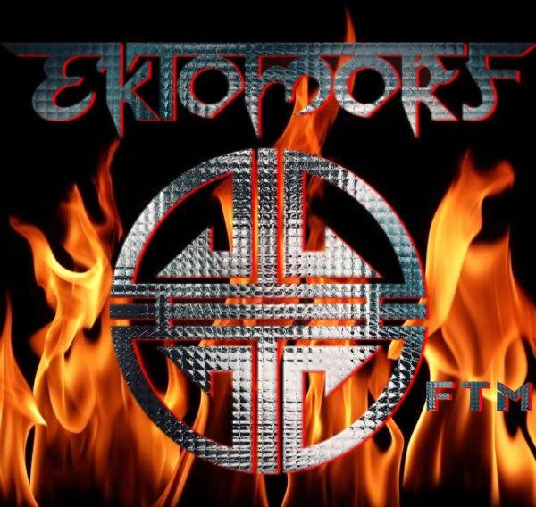 ✠... Ektomorf - Aggressor  // Official Clip // AFM Records …✠