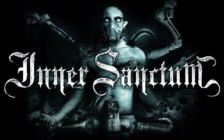✠... Inner Sanctum - Ikarus …✠