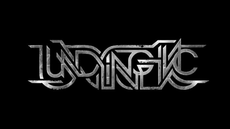 ✠... Undying Inc - Contagion …✠
