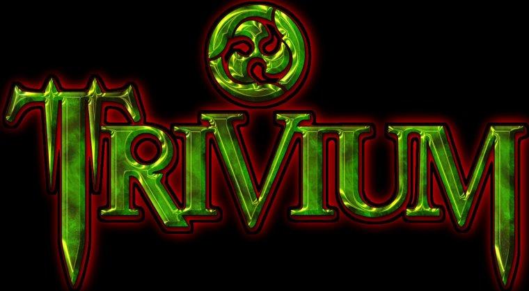 ✠... Trivium - Master Of Puppets …✠