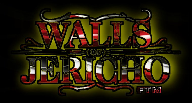 ✠... Walls Of Jericho - Relentless | Napalm Records …✠