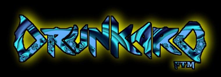 ✠... Drunkard - Lions Of War [Official Lyric Video] | Thrash Metal  …✠