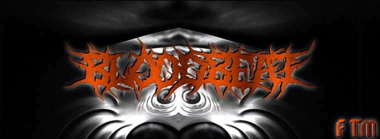✠... Bloodbeat - Trapped In Concrete [Official Video] …✠