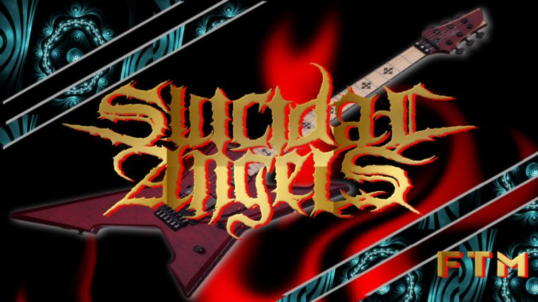 ✠... Suicidal Angels - Division Of Blood - Bonus DVD [Divide & Conquer] …✠