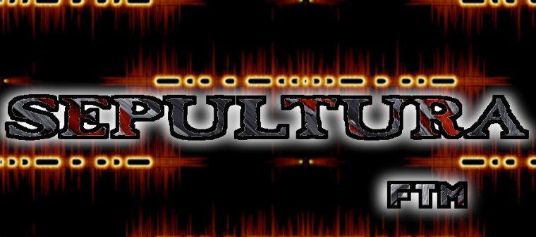✠... Sepultura - Phantom Self [Official Video] …✠