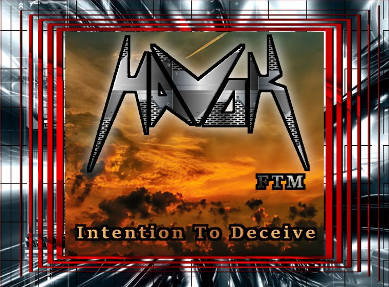 ✠... Havok - Intention To Deceive [Official Video] …✠