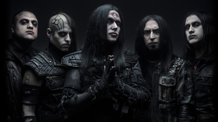 ✠... Wednesday 13 - Blood Sick [Official Music Video] …✠
