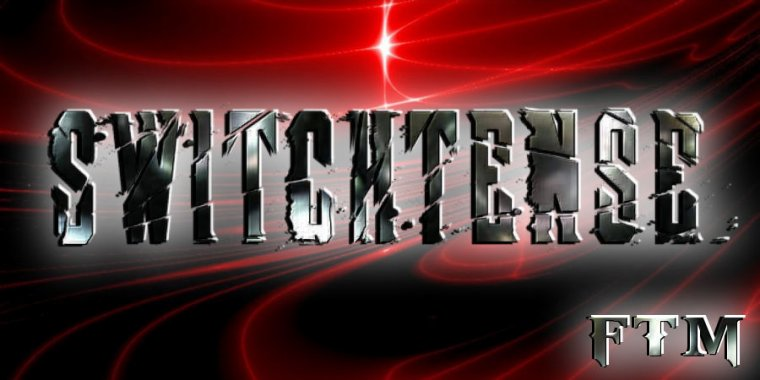 ✠... Switchtense - The Right Track [ Official Video ] …✠