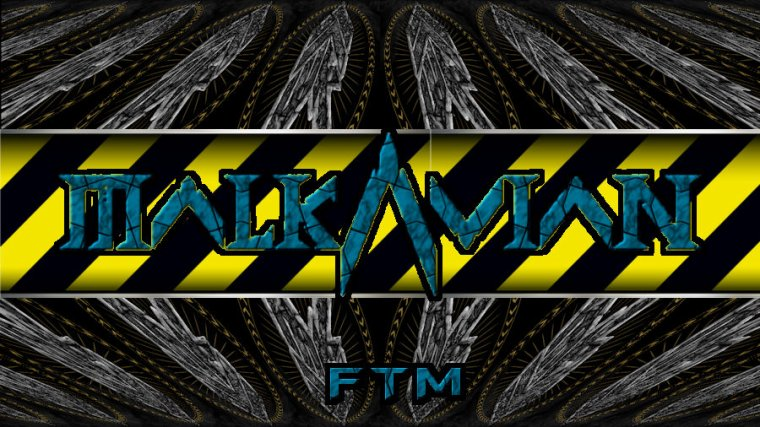✠... Malkavian - KBA [Official Music Video] …✠