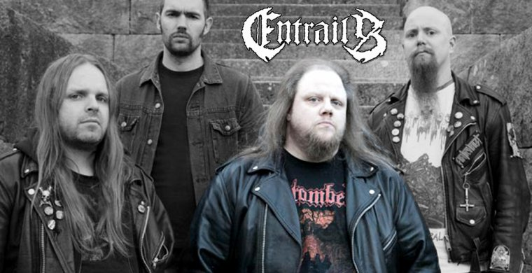 ✠... Entrails - Abyss Of Corpses …✠