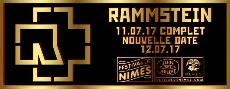 ✠... Ramms+ein : Paris - Du Hast [Official Video] …✠