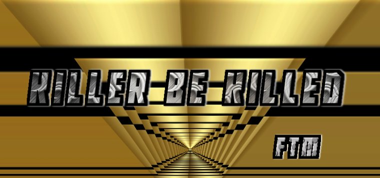 ✠... Killer Be Killed - Curb Crusher [Official  Video] …✠
