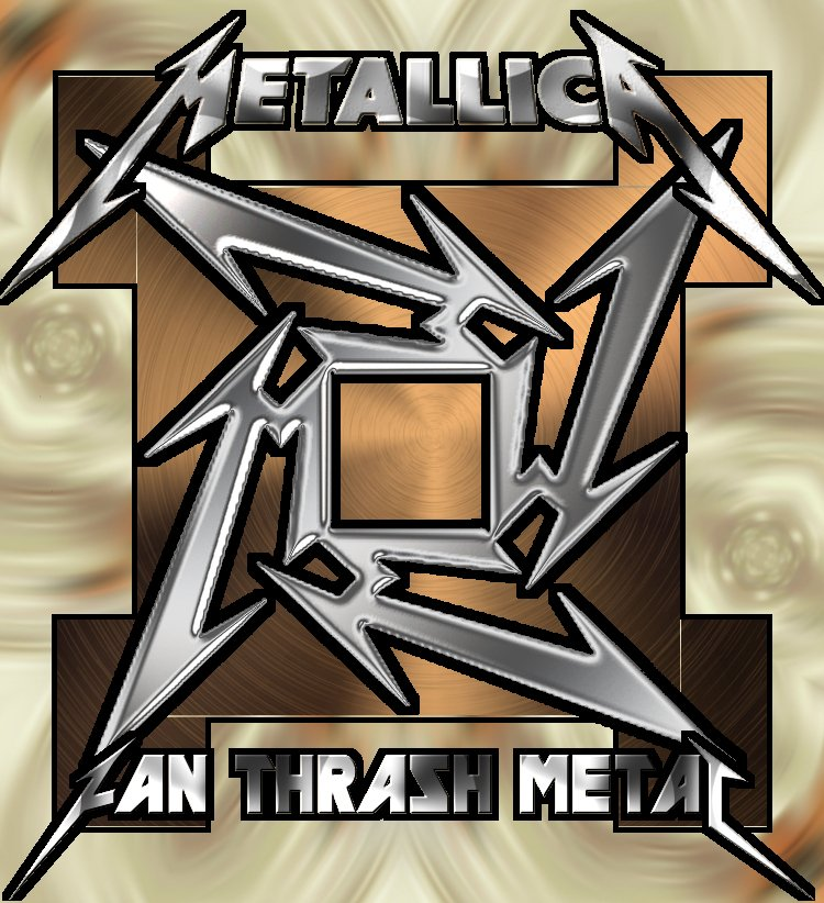 ✠... Metallica : Spit Out The Bone [Official Music Video] …✠