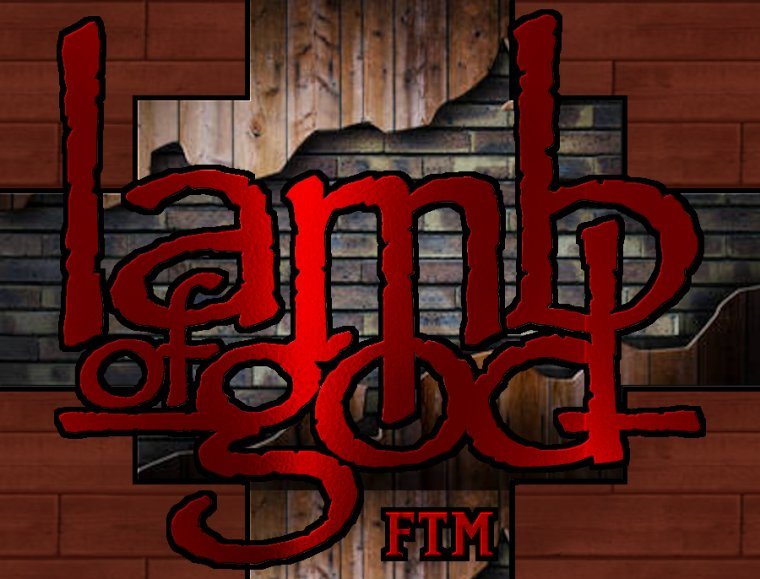 ✠... Lamb Of God - Culling [Official Audio] …✠
