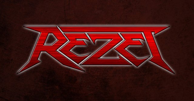 ✠... Rezet - Red Alert/Toxic Avenger [DVD Teaser] …✠