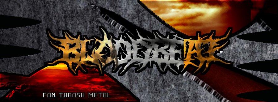 ✠... Bloodbeat - Medical Skull [ Death Metal] …✠