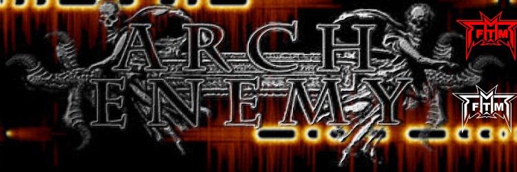 ✠... Arch Enemy - Avalanche [Lyric Video] War Eternal …✠