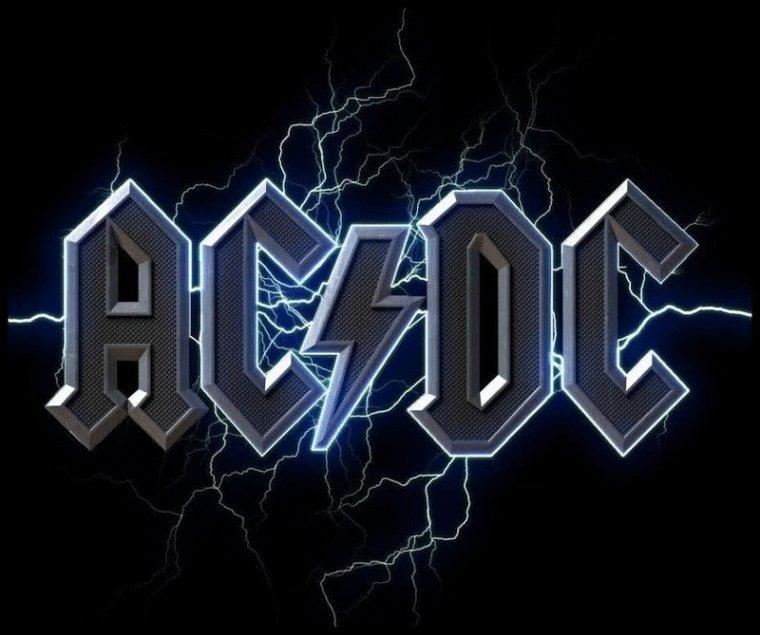 ✠... Déces - R.I.P - Hommage à Malcolm Young [AC/DC] …✠