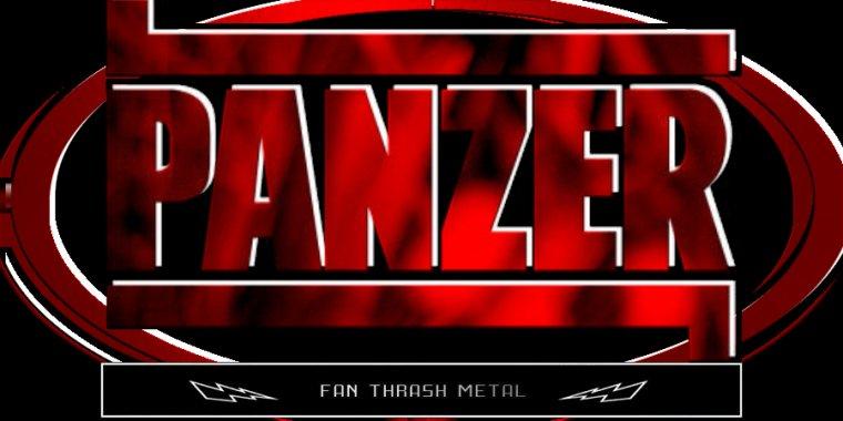 ✠... PÄNZER - Fatal Command [Official Video] …✠