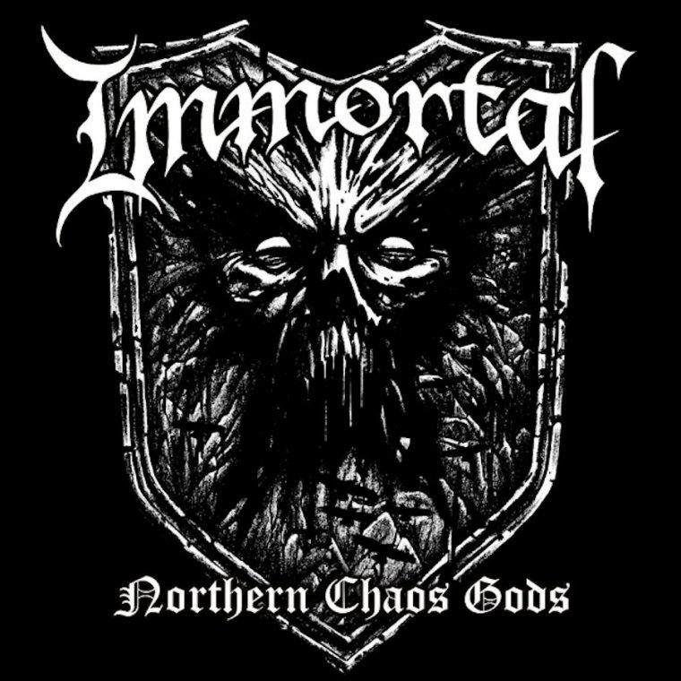 ✠... Immortal - Mighty Ravendark [Official Lyric Video] …✠