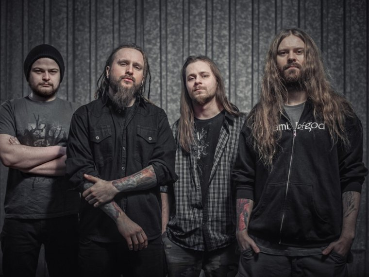 ✠... Decapitated - Kill The Cult  [Official Music Video] …✠