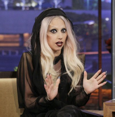 Lady Gaga ne donnera plus d'interview.